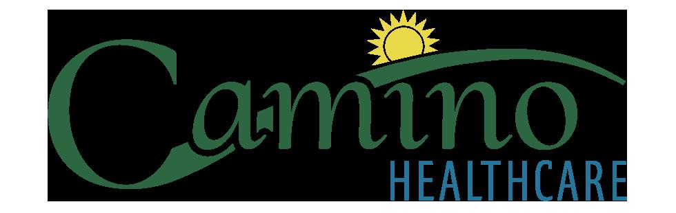 Camino Healthcare