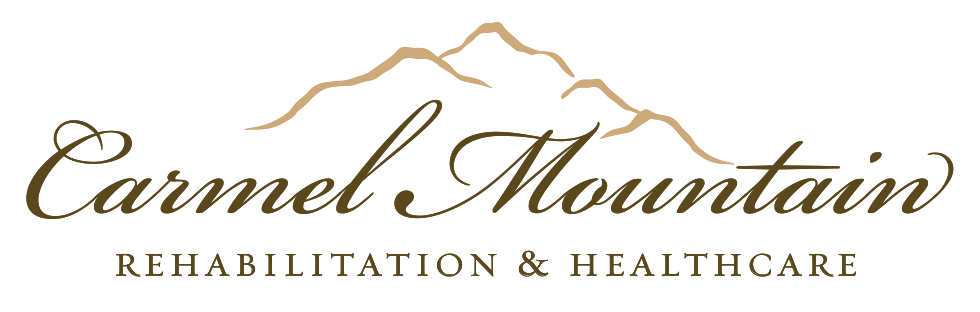 Carmel Mountain Rehabilitation & Healthcare Center