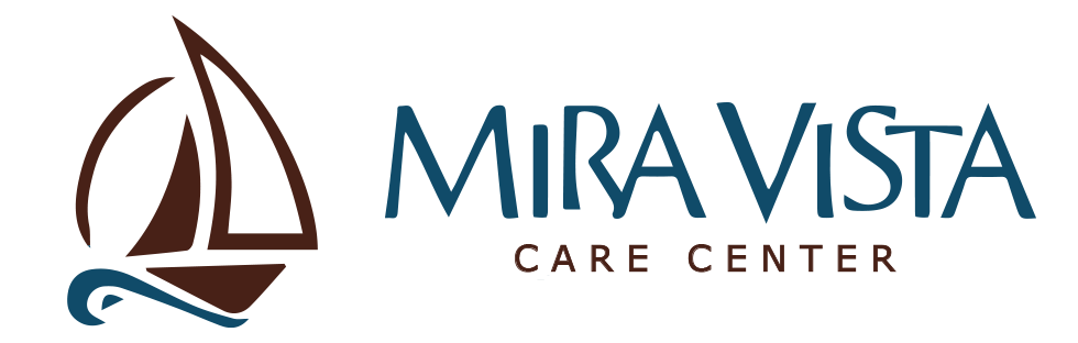 Mira Vista Care Center