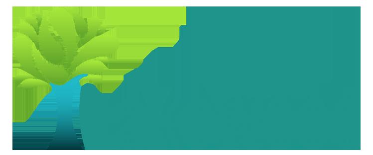 The Oaks at Lakewood
